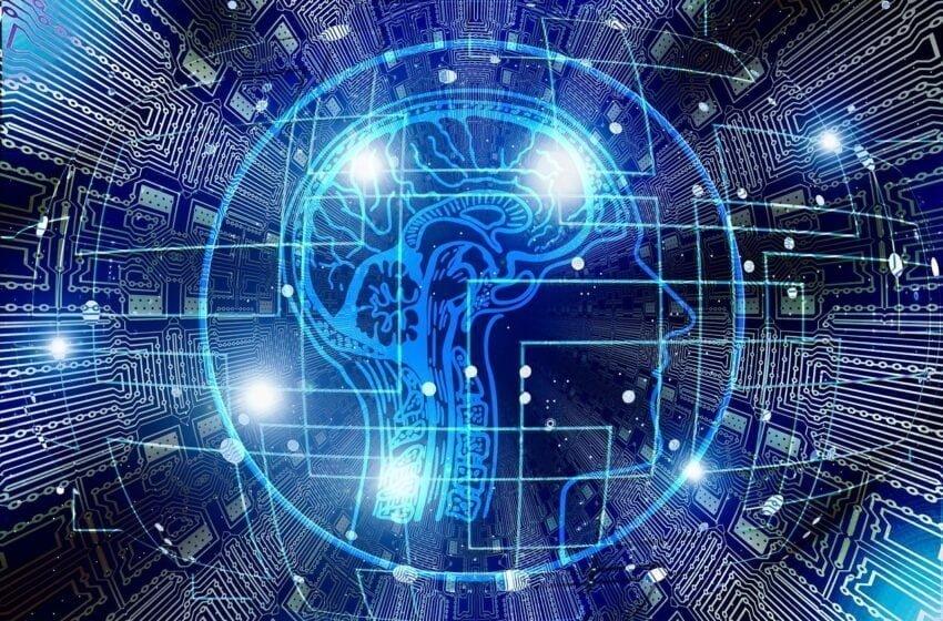 Tre università lombarde insieme per la laurea in Intelligenza Artificiale