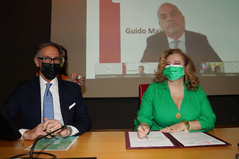 A Milano-Bicocca nasce O-Fire, l'Osservatorio sulla finanza sostenibile