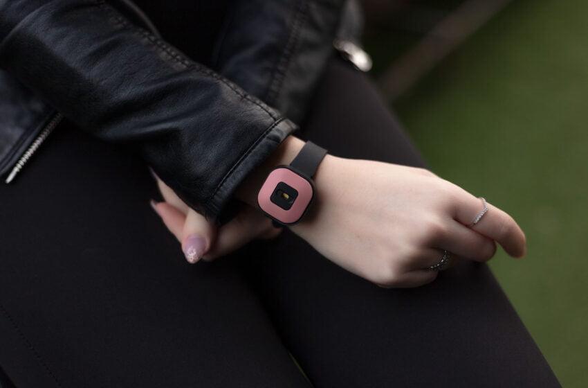 Nasce WinLet, dispositivo con la mission di combattere la violenza sulle donne