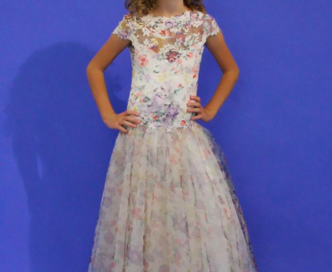 """Moda sostenibile, il """"kids fashion renting"""" è il nuovo trend globale"""
