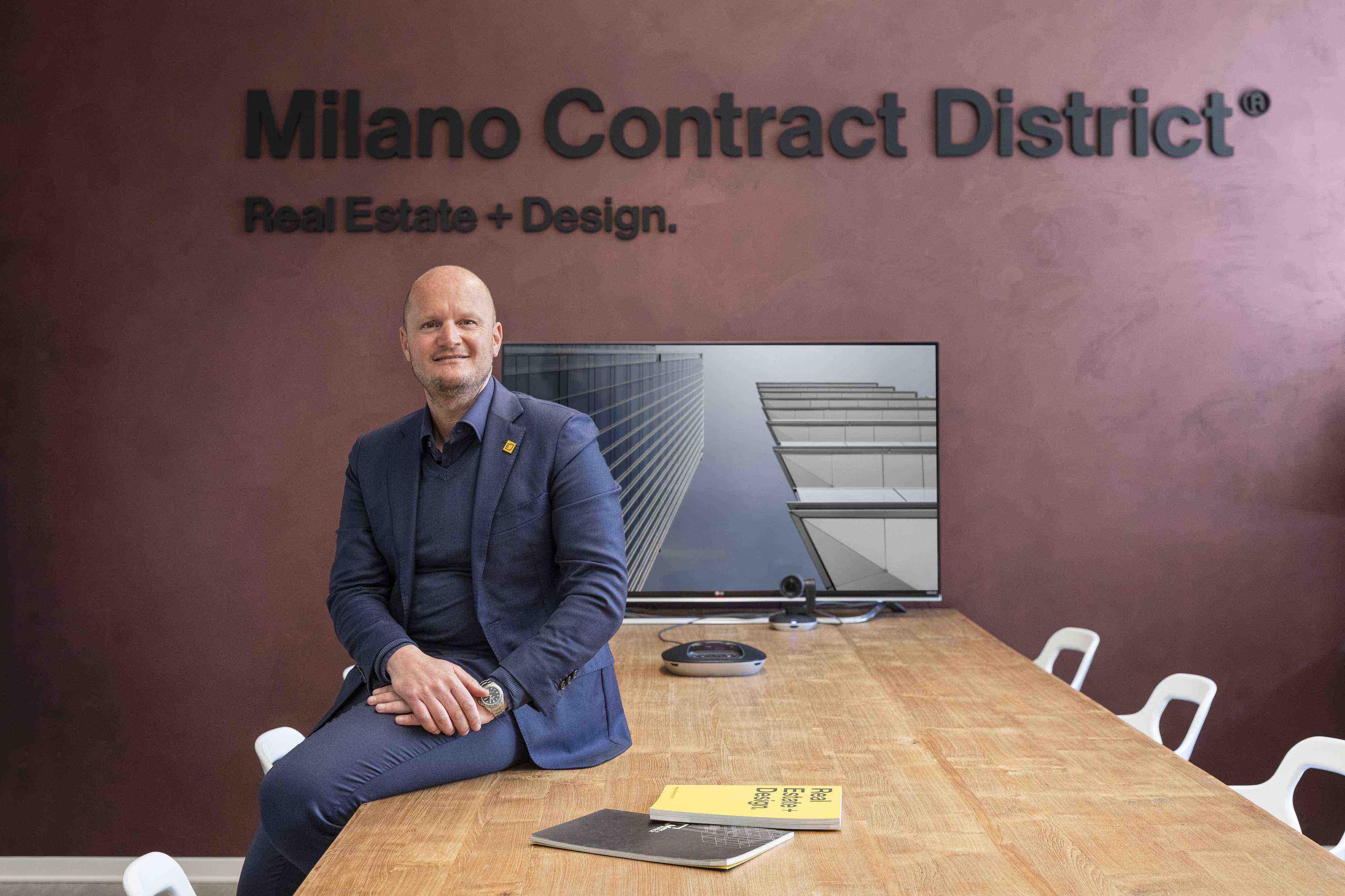 Serviced apartments: nuova sfida per il futuro di Milano?