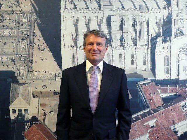 Le priorità di Assolombarda per Milano e la città metropolitana ai candidati sindaco