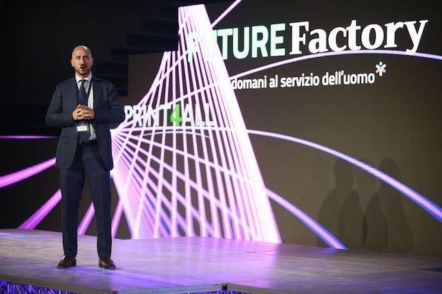 Da Future Factory la task force europea per gli imballaggi sostenibili