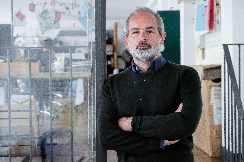 Base Milano diventa il primo locale pubblico interamente cashless in Italia