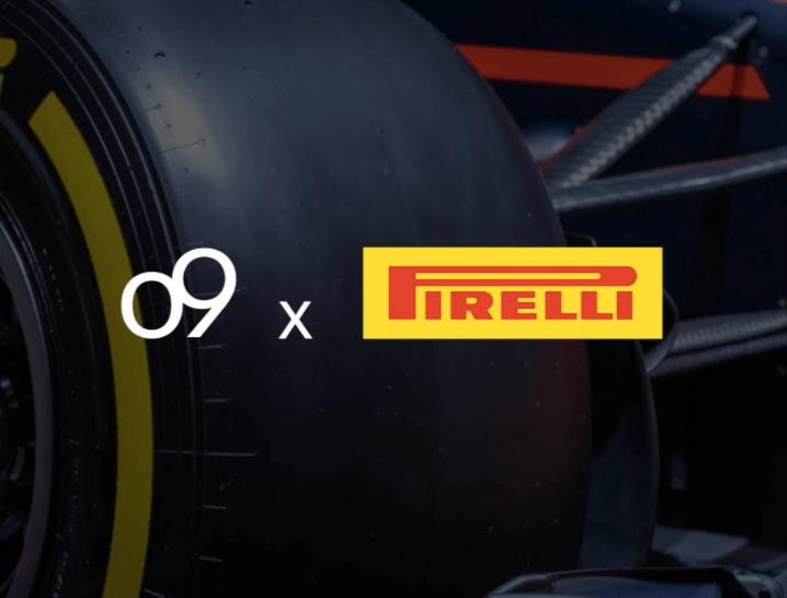 o9 Solutions a supporto di Pirelli per il digital integrated business planning