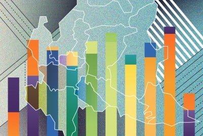 Economia lombarda: produzione e export spingono le stime di crescita al rialzo