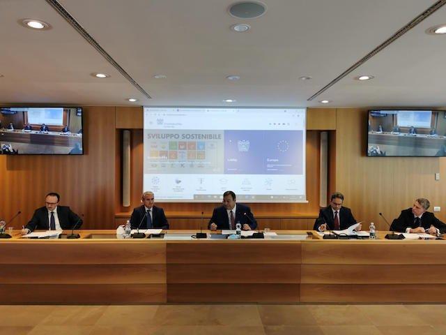 Accordo Confindustria Lombardia–banche a sostegno della ripresa post-pandemia