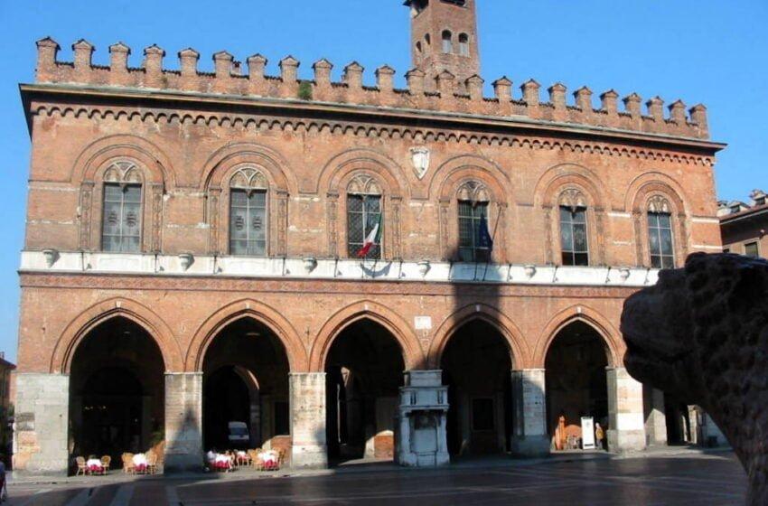 Cremona, in aumento i prezzi al consumo
