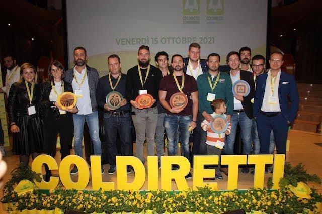 Giovani agricoltori resistono al Covid: In Lombardia +2% imprese under35 in 5 anni