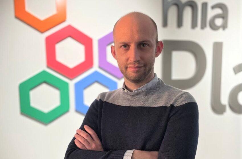 E' made in Milano la rivoluzione delle tecnologie cloud native