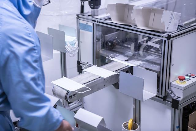 Mediberg, nel 2021 il fatturato sarà di 30 milioni di euro