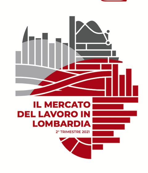 Ripresa mercato lavoro Lombardia, ma uscita da crisi passa da contratti a tempo determinato