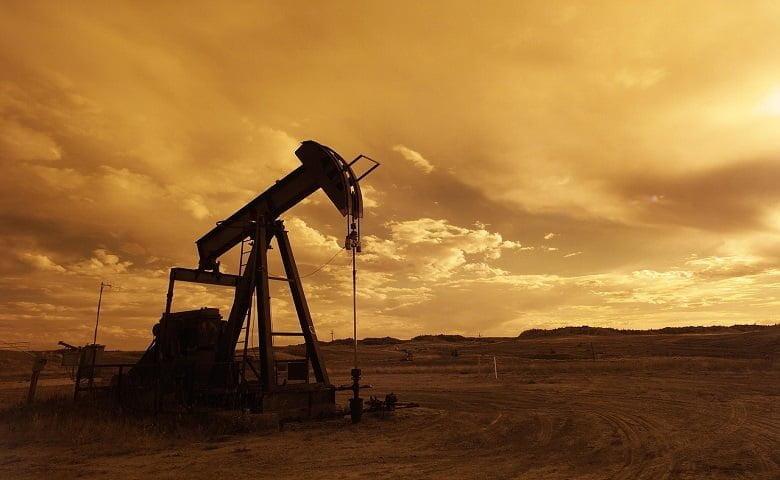 Petrolio ai massimi, l'agricoltura lariana preoccupata per i rincari sulla filiera