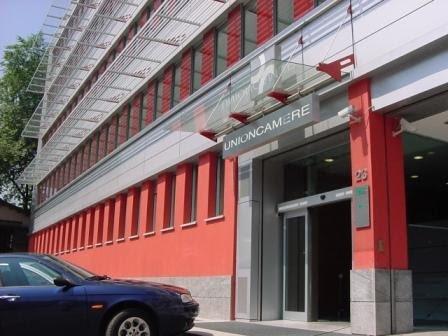 Contributi per nuove imprese e autoimprenditorialità: stanziati contributi per 4 milioni di euro